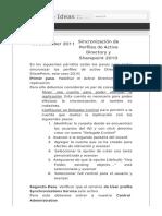 Sincronizacion de Perfiles de Active.html