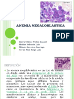 anemiamegaloblastica-111213083529-phpapp02.pptx