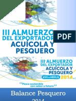 acuicola2014