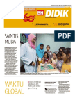 13 - BH Didik 17 April 2017.pdf