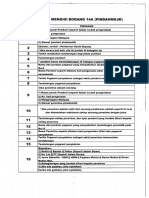 Panduan Mengisi Borang 14A.pdf