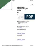 17-1 Camshaft timing control.pdf