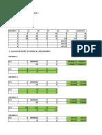 PLANTILLA PARA ANALISIS ESTRUCTURAL II.xlsx