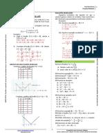 2014_aula_013_EsPCEx_função modular.pdf