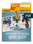 11 - BH Didik 27 Mac.pdf