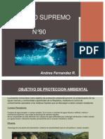 D.S 90..pptx
