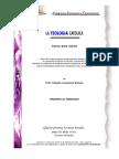 Claudio Altisen - La Teologia Catolica.pdf