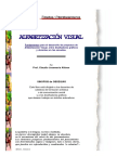 Claudio Altisen - Alfabetizacion Visual.pdf