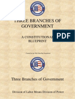 Three Branches of Government Master(3) (1)