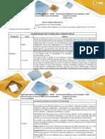 Anexo Trabajo 2. Fases 1 -4 (1).docx