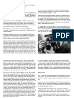 cartier-bresson-henri-the-decisive-moment-1ipps1o-1.pdf