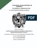 TESIS-PABLO-VARGAS (1).pdf