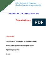 Clase 6 Diseño Ppts (TC) (1)