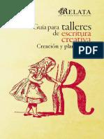 GUIA RELATA final.pdf