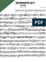 Mozart divertimento Violin_2.pdf