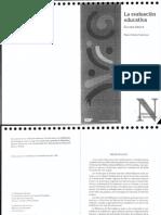 3 la.evaluacion.educativa.educacion.basica act 2.1.5.pdf