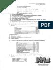 Macro I - Practica.pdf
