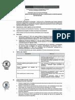 PROCESOCAS0772016.pdf