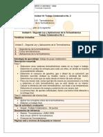 TRABAJO COL 2.pdf