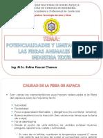 clase4 (2).pptx