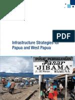 PAPUA Infrastructure.en