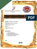 MEDICINA_LEGAL_ACTIVIDAD-06.docx