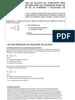 Cuestionario Ope 2