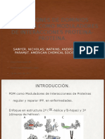PresentaciónPropBio