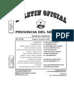 bo08071803096.pdf