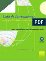 1 Caja-Instrumentos Sistemicos Pa El Del(70)