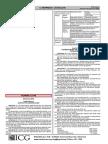 RNE_A_040.pdf