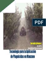 calibracion de fumigadoras.pdf
