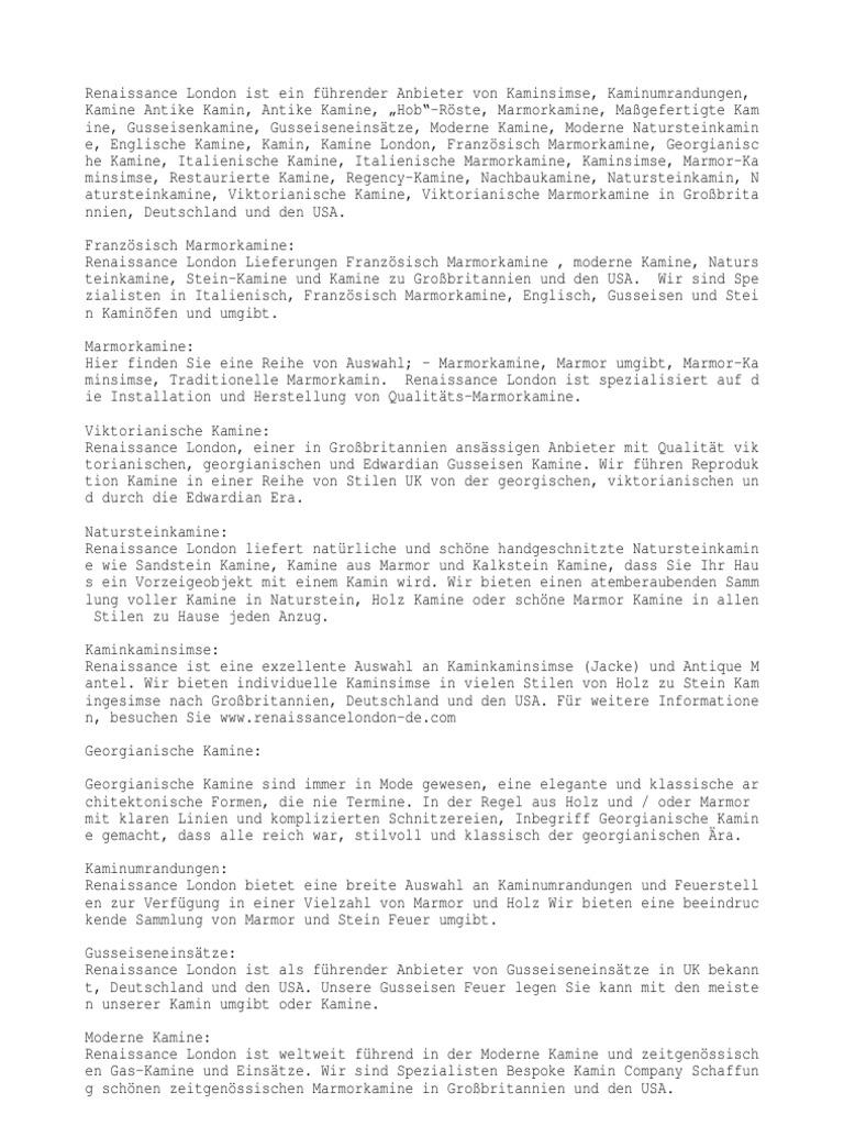 Kamine, Moderne Kamine, Französisch Marmorkamine, U201eHobu201c Röste,  Marmorkamine, Natursteinkamin