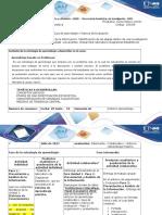 Guía de actividades y rúbrica de evaluación- Paso 2 - Presentación y Analisis de la Información.docx