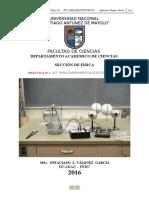 Practica de Laboratorio N_ 01 Fisica III - 2016 Olvg (1)