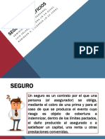 Seguros y Beneficios-1[38]