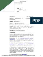 Metformin IP