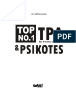 TES POTENSI AKADEMIK-GALANG_upload.pdf