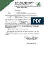 Surat Pernyataan Vaksin PentaBIO 5043315