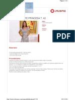 Utilisima Com Manualidades Print 2210