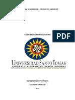 TECNOLOGIA_DE_CARNICOS_PRODUCTOS_CARNICO.docx
