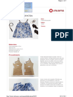 Utilisima Com Manualidades Print 8695