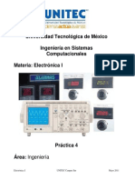 Practica4 Osciloscopio Digital