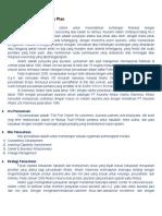 Contoh_Pembuatan_Action_Plan.doc