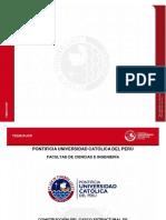 DIAZ_RONALD_CONSTRUCCION_CASCO_ESTRUCTURAL_VIVIENDAS_AISLAMIENTO_TERMICO_VIVIENDA_MASIVA_APURIMAC.docx