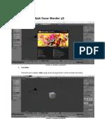 BAB 9 - MATERI DASAR ANIMASI 3D BLENDER.pdf