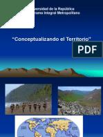 Presentacion Territorio Curso Pim