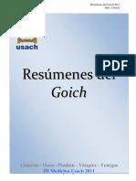 1-Compilado Resumenes Goich