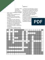 Crucigramacontestado ABI.docx