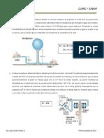 138631949-Tarea-fluidos.pdf